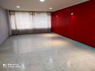 Apartamento En Venta En Bogota Galerias