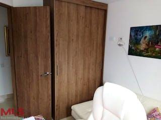 Montesion, apartamento en venta en Casco Urbano Copacabana, Copacabana