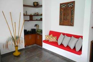 Casa en Anapoima, Cundinamarca - Cuatro alcobas
