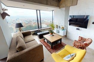 Apartamento en venta en El Refugio de 190m² con Solarium...