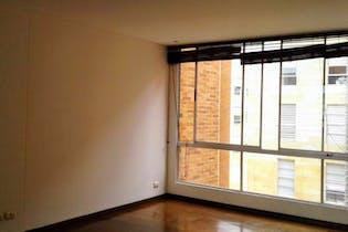 Apartamento en venta en Rincón Del Chicó 122m² con Solarium...