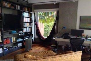 Apartamento en venta en El Refugio, 325m²