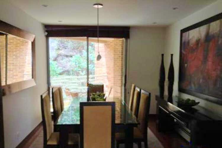 Portada Apartamento En Venta En Bogota Bosque Medina-Usaquén Tres garajes.