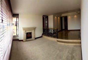 Apartamento en venta en El Refugio, 315m²
