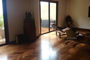 Casa En Venta En Bogota Bosque Medina-Usaquén- 3 alcobas