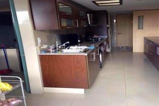 Apartamento en venta en Pardo Rubio con Solarium...