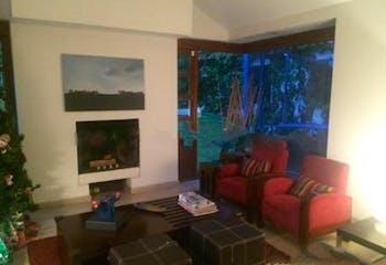 Casa en venta en Santa Ana de 350m²