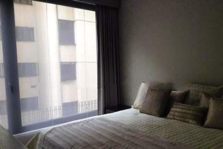 Portada Apartamento En Venta En Bogota El Refugio