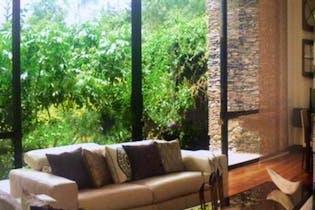 Casa En Venta En Bogota Altos De Provenza - con dos pisos