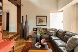 Apartamento en venta en Bella Suiza de 3 habitaciones