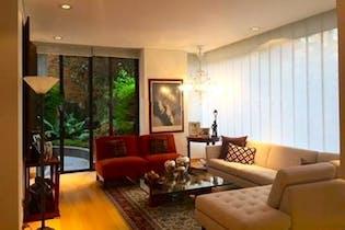 Apartamento en venta en El Retiro con Solarium...