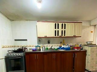 Casa en venta en Cataluña, Medellín