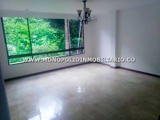 Hacienda San Jorge  108, casa en venta en Las Flores, Envigado