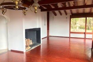 Casa en venta en Pablo Vi con Zonas húmedas...