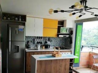 Apartamento en venta en Caldas, Caldas