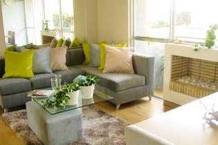 Apartamento en venta en Los Mártires, 113m² con Piscina...