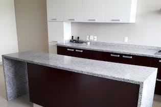 Departamento en venta en Lomas de Santa Fe, 313 m² con excelentes amenidades