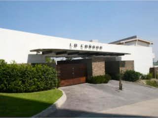 Departamento en venta en Bosque Real Country Club, 222m² con Piscina...