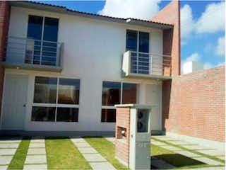 Casa en Venta en San Francisco Coacalco (Sección Hacienda) Coacalco de Berriozábal