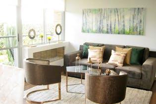 Apartamento en venta en Los Mártires de 3 hab. con Solarium...
