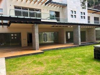 Casa en venta en Jardines del Pedregal, Ciudad de México