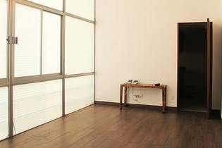 Departamento en venta en Cuauhtémoc, 208 m² remodelado