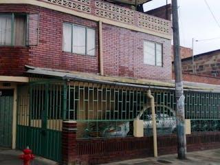 Casa en venta en Casco Urbano Madrid, Madrid