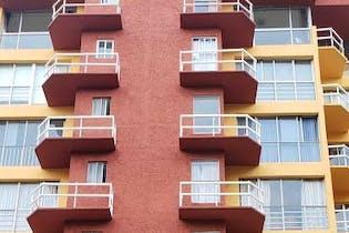 Departamento en  venta en Paseos de Taxqueña, 317 m² con roof garden