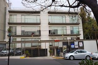 Departamento en venta en Olivar de los Padres, 137 m² con roof garden