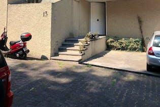 Casa en venta en Villa Verdún, 270 m² en condominio