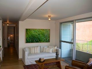 Viverdi, apartamentos sobre planos en Rionegro, Rionegro