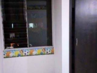 Apartamento en venta en Universidad Medellín de tres habitaciones