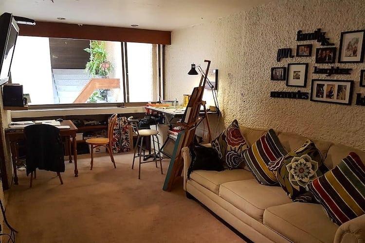 Foto 5 de Casa en venta en San Jerónimo Lídice, 549 m² con alberca
