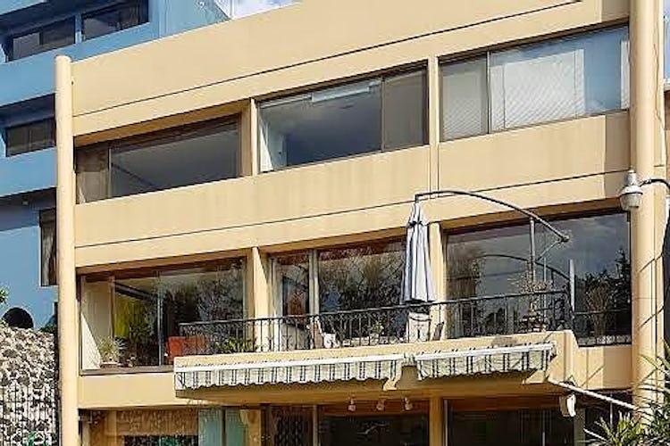 Foto 6 de Casa en venta en San Jerónimo Lídice, 549 m² con alberca