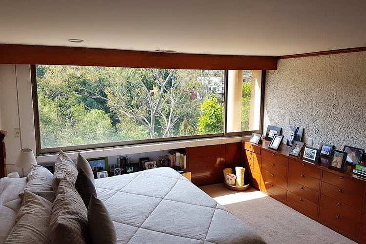 Foto 10 de Casa en venta en San Jerónimo Lídice, 549 m² con alberca