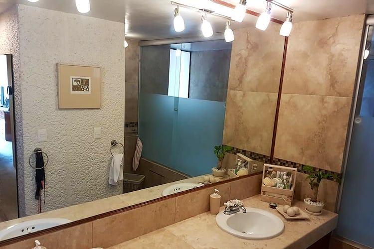 Foto 12 de Casa en venta en San Jerónimo Lídice, 549 m² con alberca