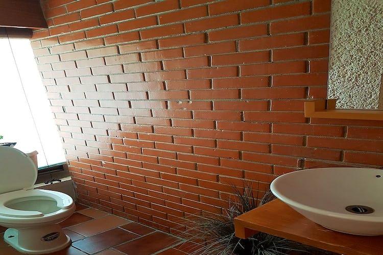Foto 17 de Casa en venta en San Jerónimo Lídice, 549 m² con alberca