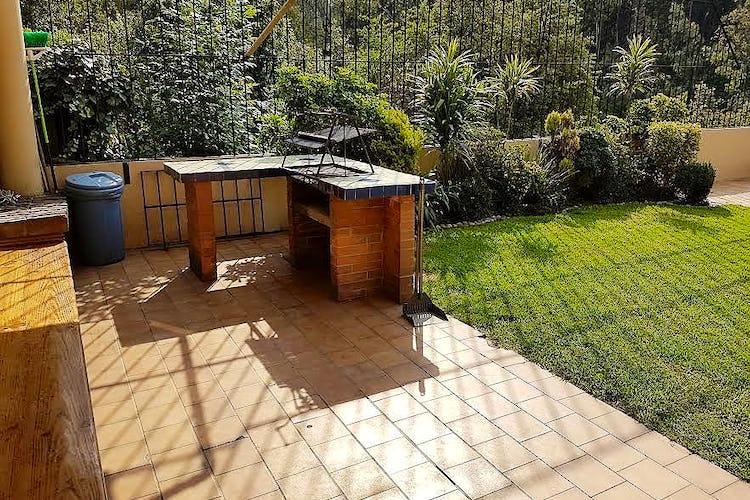 Foto 18 de Casa en venta en San Jerónimo Lídice, 549 m² con alberca