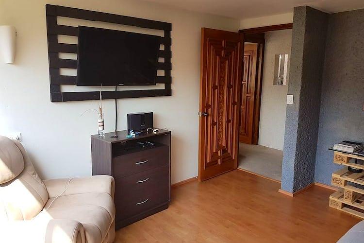 Foto 19 de Casa en venta en San Jerónimo Lídice, 549 m² con alberca