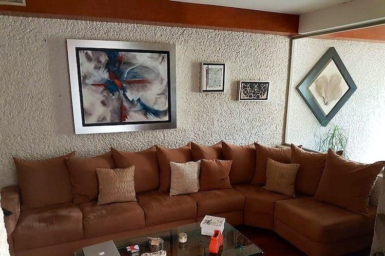 Foto 20 de Casa en venta en San Jerónimo Lídice, 549 m² con alberca