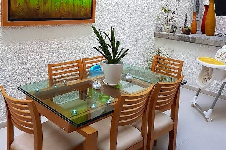 Foto 21 de Casa en venta en San Jerónimo Lídice, 549 m² con alberca