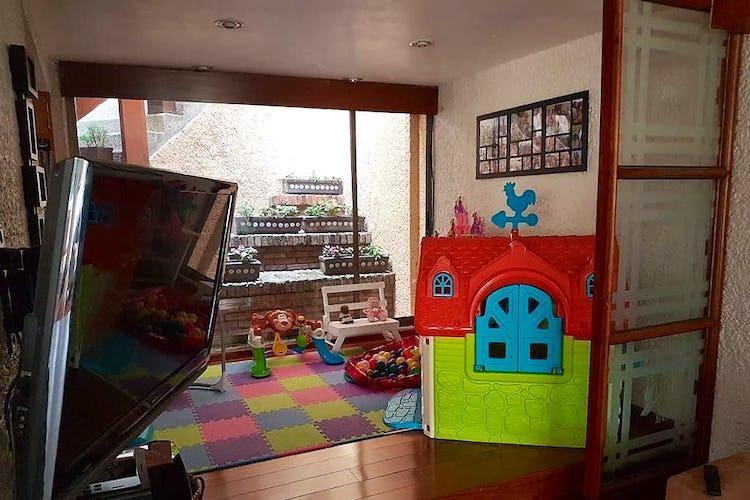 Foto 25 de Casa en venta en San Jerónimo Lídice, 549 m² con alberca