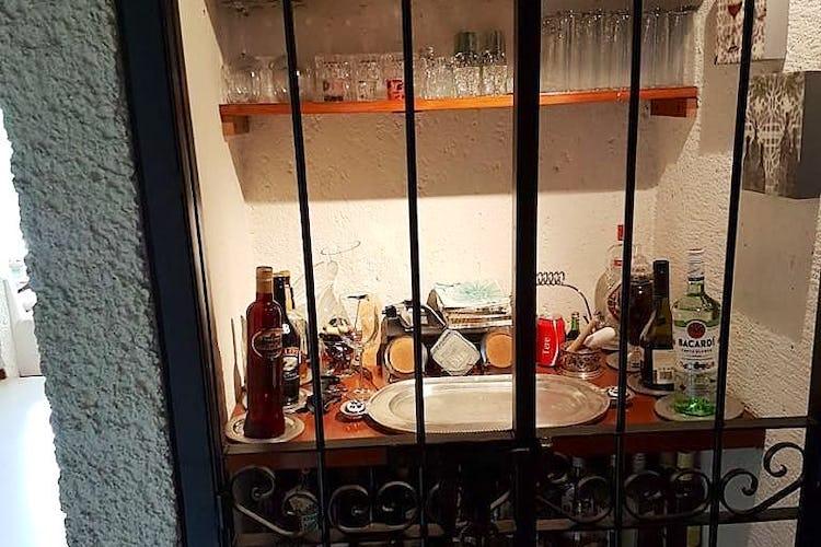 Foto 26 de Casa en venta en San Jerónimo Lídice, 549 m² con alberca