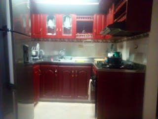 Casa en Venta en  Niquía, Bello de 70mts2