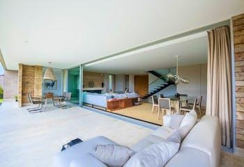 Vivienda nueva, Lemont, Casas en venta en Alto De Las Palmas Indiana con 278m²