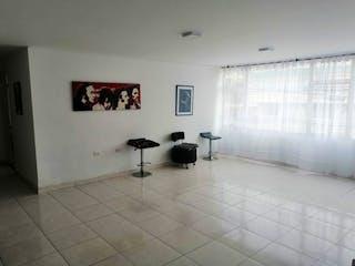 Apartamento en venta en Belalcazar, Bogotá