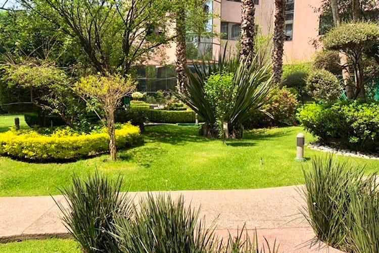 Portada Departamento en venta en Lomas de Chapultepec, 310 m² con gimnasio