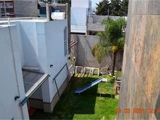 Casa en Venta en La Venta Ixtapaluca