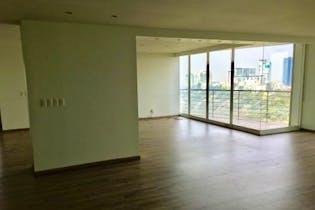 Departamento en venta en Bosque de las Lomas, 300 m² con alberca