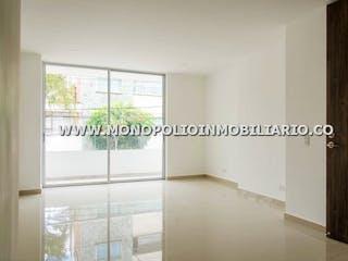 Una imagen de una habitación con una ventana en SANTA ROSE 202